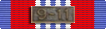 Alabama National Emergency Service Medal