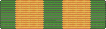 Alaska Legion of Merit