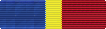 Alaska State Partnership Program Ribbon
