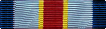 Army Overseas Ribbon