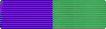 Arizona Community Service Ribbon