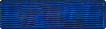 Arizona Recruiting Ribbon