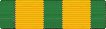 Arizona Reenlistment Ribbon