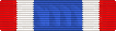 Arkansas Federal Service Ribbon