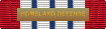 Arkansas Homeland Defense Ribbon
