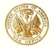 Army Achievement Medal Seal