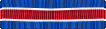 Army Reserves Overseas Training Ribbon