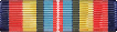 Army Sea Service Ribbon