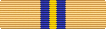 California Commendation Medal