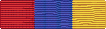 California State Service Ribbon