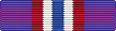 Colorado Adjutant General Outstanding Unit Award