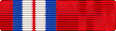 Colorado Commendation Ribbon
