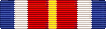 Colorado Achievement Ribbon