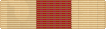 Delaware Medal for Military Merit