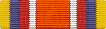 Defense of Liberty Medal (NY)