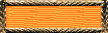 Florida Governor's Meritorious Unit Citation