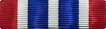 Georgia Army National Guard Commendation Medal