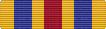 Hawaii National Guard State Active Duty Ribbon