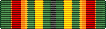 Indiana Long Service Medal