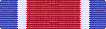 Indiana Recruiting Ribbon