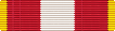 Iowa Active Duty Training Ribbon