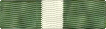 Iowa Commendation Medal