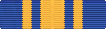 Iowa Leadership Ribbon