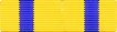 Kentucky Service Ribbon