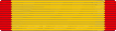 Louisiana National Guard Emergency Service Ribbon