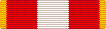 Maine Basic Training Ribbon