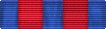 Maine Honorable Service Award