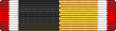 Maryland National Guard Commendation Medal
