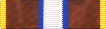 Massachusetts Desert Storm Service Ribbon
