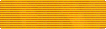 Michigan Distinguished Service Medal