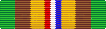 Michigan OCONUS Service Ribbon