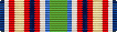 Missouri Afghanistan Campaign Ribbon