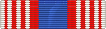 Missouri Commendation Medal