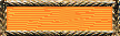 Missouri Governor's Unit Citation