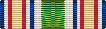 Missouri National Guard Iraq Campaign Ribbon