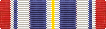 National Intelligence Meritorious Unit Citation