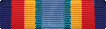 Navy Sea Service Deployment Ribbon