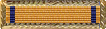 New Jersey National Guard Governors Unit Award