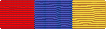 New Jersey State Service Award