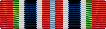 New York Operation Enduring Freedom Service Ribbon