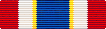 North Carolina National Guard Achievement Medal