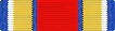 North Dakota Commendation Medal
