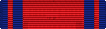 Pennsylvania Recruiting and Retention Medal