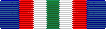 Philippine Military Civic Action Medal