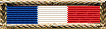 Philippines Presidential Unit Citation