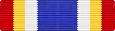 Rhode Island National Guard Defense Service Medal